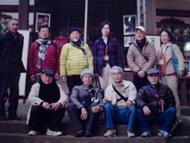 高齢者支援センター